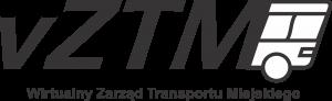 Logo vZTM