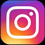 Logo Instagrama