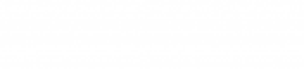 Logo Cupsell Białe